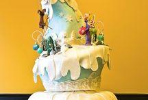 Ejs First Birthday / Dr Seuss