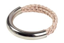 In House Bling / Trendy Jewellery from your favourite designs - perfect for gifting - found at In House