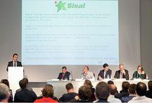 IAB Forum 2012 / Foto della nostra partecipazione allo IAB Forum 2012 di Milano #seo #social #pr