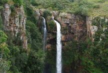 Bucket Lists / Fill your bucket list with things you're dying to do in KwaZulu-Natal