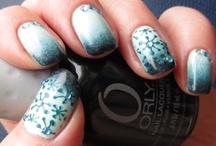 Beauty @ Hand - Nail Art