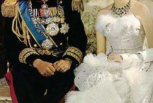 prenses süreyya