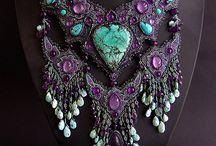 Art of Beads / krásy