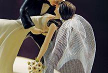 Wedding - Overall Planning