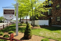 Red Oak Apartments Derry Nh