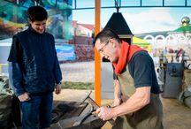 Кузюки. Город мастеров-2015