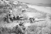 D-Day planning