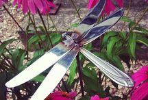 garden lovelys