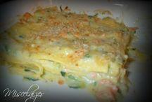 recipes of fish