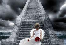 Anioł *;*