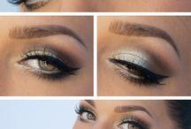 Beauty Tip-z