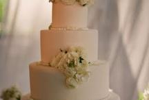 wedding  / by Ashlea Sowa
