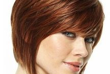 Bob Wigs From Aliwigs / In This Board, I would share all the Bob wigs from Aliwigs, Hope u you like them.