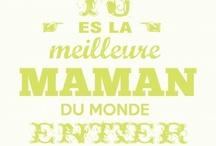 Citations ✌️