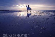 Selina de Maeyer / http://photoboite.com/3030/2010/selina-de-maeyer/
