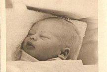 Brian Jones rare photos