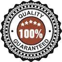 Summit Garage Door Repair 100% Customer Satisfaction Guarantee!