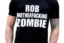 Camisetas simples para fazer