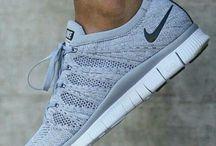 Zapatos MoXoSs