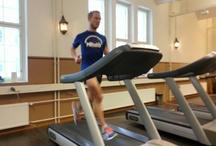 Running pics / Running, marathon, training