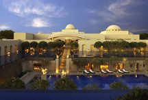 Top 10 Luxury Hotels in Delhi / See pictures of top ten luxury hotels in Delhi.