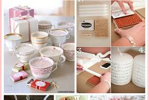 DIY / Simple and easy / by Isabella Lawen