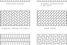 Floors | Podłogi