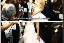 Jennifer Lawrence is amazing