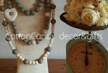 Cotton Candy Creative