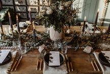 Mid Winter/Christmas