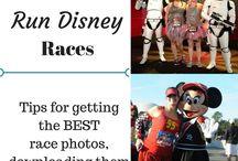 We RunDisney / RunDisney   Disney Races   Disney Marathon. {Contributors: Max 3 per day. Repin 1 for every 1 you pin.}