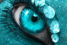 Beatiful eyes