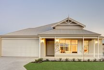 The Orchard by Summit Homes