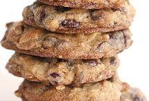 Food :: Cookies