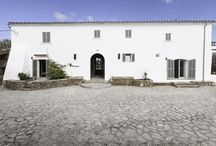 A- Mediterranean architecture | אדריכלות ים תיכונית / A- Mediterranean architecture | אדריכלות ים תיכונית