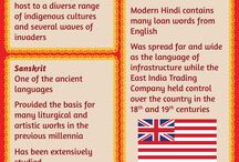 Hindi / Hindi Language Learning