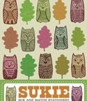 Owl Findings