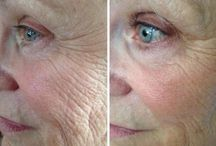 Performing Face Toning Solutions To Reclaim Your Youth / Trim Drooping Face Skin And Face Wrinkles Tasking Face Toning Gymnastics