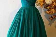 Dresses: Extraordinary / by Danielle Smith ExtraordinaryMommy.com