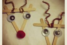 Child care Fun Crafts