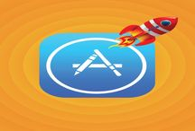 App Promotion and Marketing Masterclass to 1M+ App Installs $40 Promo Code / $40 Promo/Coupon Code: https://www.udemy.com/app-promotion-marketing-masterclass-to-1-million-app-installs/?couponCode=40-40  The App Promotion and Marketing Masterclass will make you an App Millionaire for sure. In this Masterclass, you will discover Top-Notch App Marketing Strategies implemented by All-Time Top Grossing Apps like Angry Birds, Candy Crush, Clash of Clans, 8 Ball Pool, etc. which will help you to race your way to 1 Million + App Installs.