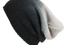 accessories :: hats
