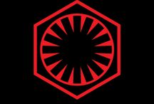 FIRST ORDER MD