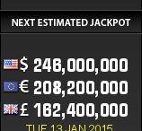 US Lotteries