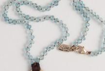 Special Jewelary