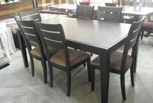 Second Hand Home Furniture / Furniture are what makes the home complete. While the basic furniture like dining sets, sofa sets, television stands beautify a home, some latest accessories makes it look even more wonderful. To design and decorate home with modern furniture is a wise task, but certainly no more difficult. Various online stores are available to ease your job of searching the right kind of furniture that would be fit for your home décor.