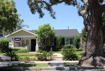 Coronado, CA Homes / Examples of some of the Finest Homes in Coronado, CA.
