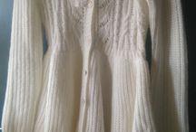 My Liz Lisa clothes