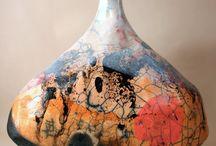 ceramique picturale