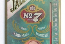 Vintage Signs, Mantiques and Man Cave Stuff. / by BoxDoc